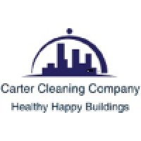 Carter Cleaning Company | LinkedIn