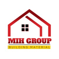 MIH GROUP - Leading Building Material Company, UAE | LinkedIn