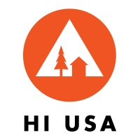 Image result for hostelling usa