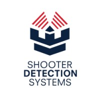 Shooter Detection Systems | LinkedIn