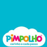 6e3aab50f Pimpolho Produtos Infantis | LinkedIn