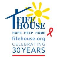 Fife House Foundation