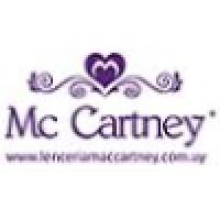 bf999688b007 Mc Cartney Lenceria Fabricante & Venta Mayorista   LinkedIn