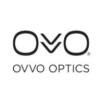 5e0a0760be9 Recent updates. OVVO Optics