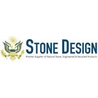 Stone Design Inc Linkedin