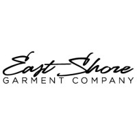 east shore garment company