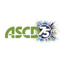 ASCD   LinkedIn