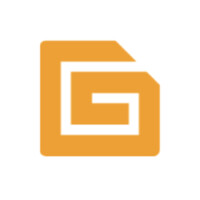 Gerber Technology   LinkedIn