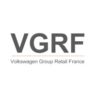 volkswagen group retail france linkedin. Black Bedroom Furniture Sets. Home Design Ideas