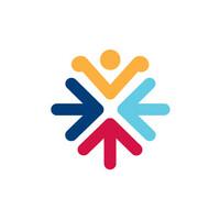 Lucile Packard Foundation for Children's Health | LinkedIn