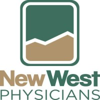 New West Physicians | LinkedIn