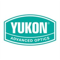 Billedresultat for Yukon optics logo