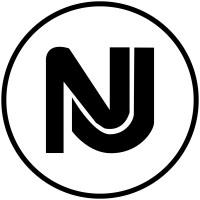 NJ TRANSIT | LinkedIn