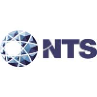 NTS - National Technical Systems   LinkedIn