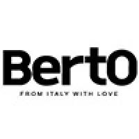 Berto Salotti Offerte.Berto Salotti Linkedin