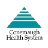 Conemaugh Health System, Duke LifePoint Healthcare   LinkedIn