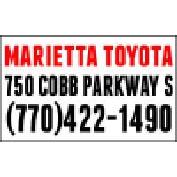 Marietta Toyota Service >> Marietta Toyota Service Center Linkedin