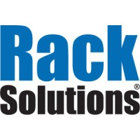 RackSolutions | LinkedIn