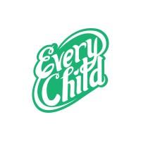 Every Child Oregon | LinkedIn