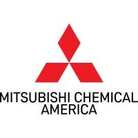 Mitsubishi Chemical America | LinkedIn