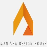 Manisha Design Fashion Designing Course In Vapi Vadodara Gujarat Linkedin