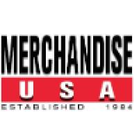 Merchandise USA Closeout Company | LinkedIn