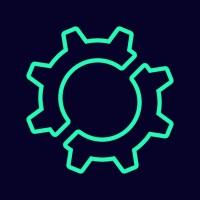 Brooklyn Digital Foundry | LinkedIn