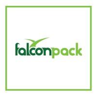 Falcon Pack | LinkedIn