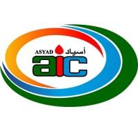 Asyad International Company Limited   LinkedIn
