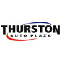 Thurston Auto Plaza >> Thurston Auto Plaza Inc Linkedin