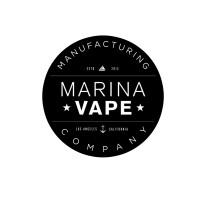 Marina Vape Manufacturing | LinkedIn