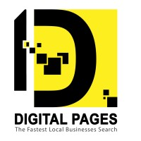 Digital Pages (Cambodia) Co , Ltd  | LinkedIn