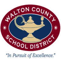 Walton County School District | LinkedIn