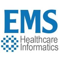 EMS Healthcare Informatics | LinkedIn