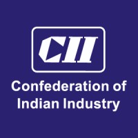 Confederation of Indian Industry | LinkedIn