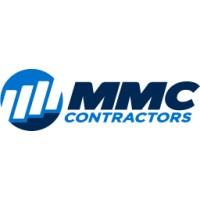 MMC Contractors | LinkedIn