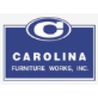 Carolina Furniture Works Inc Linkedin