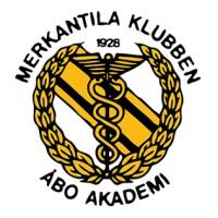 a5333638a Merkantila Klubben rf.   LinkedIn