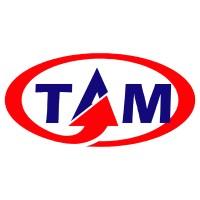 TransAfrica Motors Limited | LinkedIn