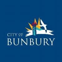 City of Bunbury | LinkedIn