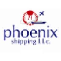 Phoenix Shipping LLC | LinkedIn