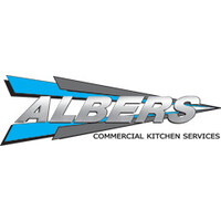 Albers Commercial Kitchen Services Linkedin