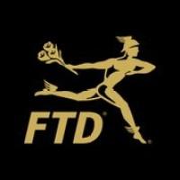 FTD Companies   LinkedIn