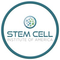 Stem Cell Institute of America | LinkedIn
