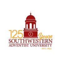 Southwestern Adventist University >> Southwestern Adventist University Linkedin