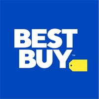 best buy asset protection policy