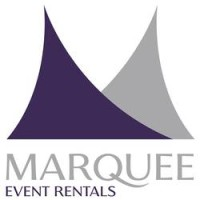Marquee Event Group | LinkedIn