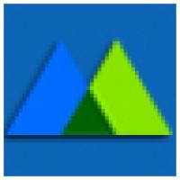 Mettle Solutions | LinkedIn