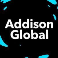 Addison Global - The Creators of MoPlay | LinkedIn