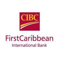CIBC FirstCaribbean International Bank | LinkedIn